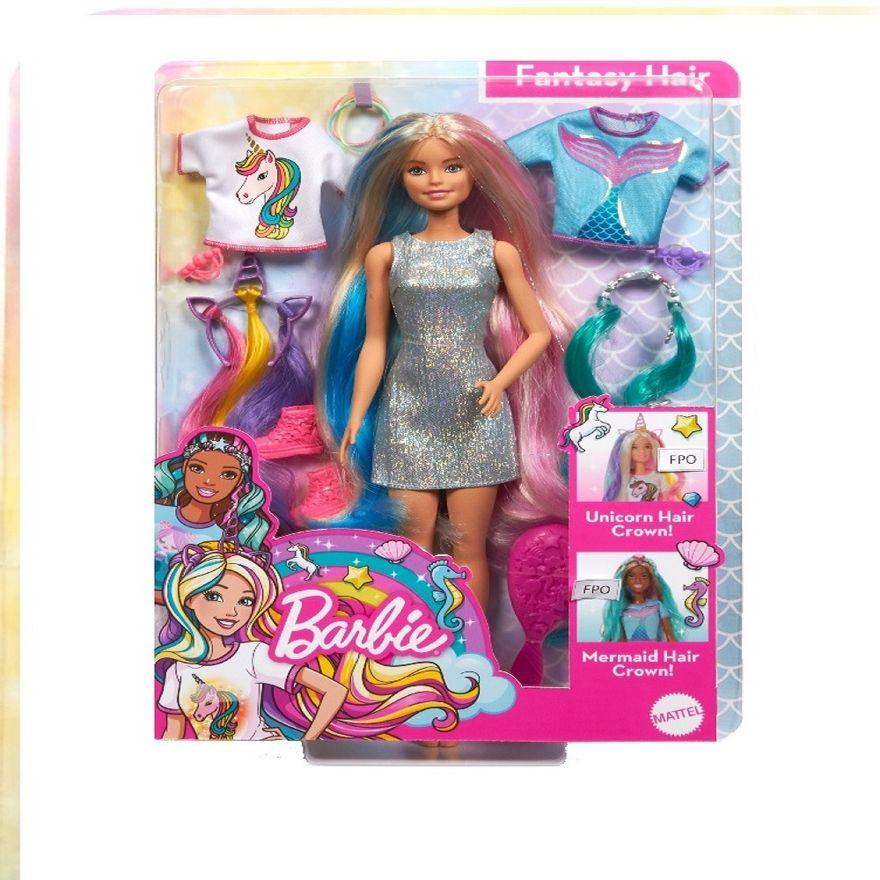 Barbie-Princess-Adventure-Penteados-de-Fantasia---Rosa---Plastico---GHN04---Mattel-4