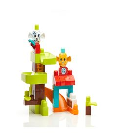 Blocos-de-Montar---Mega-Bloks-FB-Chase--N-Slide-Playhouse---Mattel-0