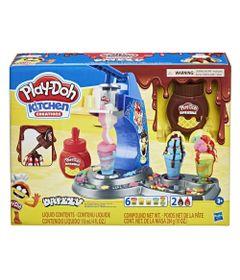 Brinquedo-Conjunto-de-Massinha-Play-Doh-Maquina-de-Sorvete----Hasbro---E6198-0