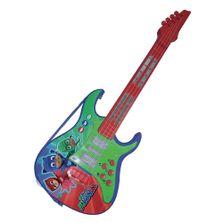 Mini-Guitarra---PJ-Masks---Candide-0