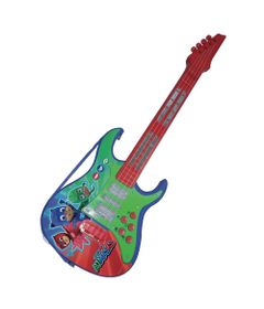 Mini-Guitarra---PJ-Masks---Candide-0