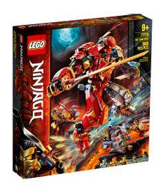 LEGO-Ninjago---Robo-Pedra-de-Fogo---71720--0
