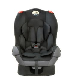 Cadeira-para-Auto---Unika---Preto-e-Cinza--Burigotto-0