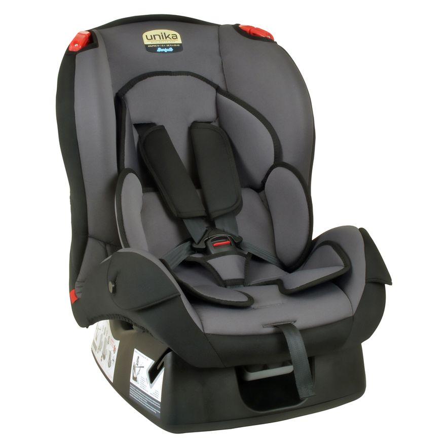 Cadeira-para-Auto---Unica---Cinza-e-Preto---Burigotto-3