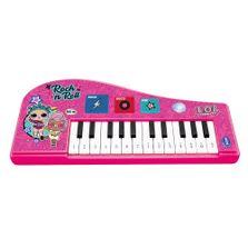 Brinquedo-Musical---Piano---Lol-Surprise---Candide-0