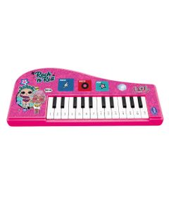 Brinquedo-Musical---Piano---Lol-Surprise---Candide-0