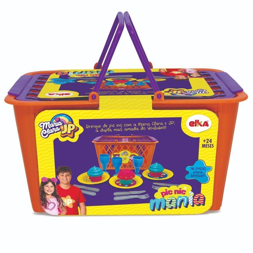 Pic-Nic-Mania---Maria-Clara-e-JP---Elka-0