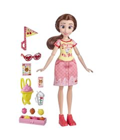 Disney-Princess-Comfy-Squad-Amigas-Sugar-Rush-Bela---Disney-Princess---Bela---E8405---Hasbro-0