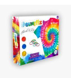 Conjunto-de-Artes---Pinturas-Tie-Die-com-Camiseta-G-e-Cores---Eu-Que-Fiz---I9-Brinquedos-0