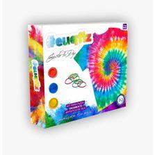 Conjunto-de-Artes---Pinturas-Tie-Die-com-Camiseta-M-e-Cores---Eu-Que-Fiz---I9-Brinquedos-0