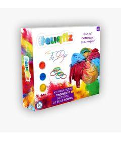 Conjunto-de-Artes---Pinturas-Tie-Die---Eu-Que-Fiz---i9-Brinquedos-0