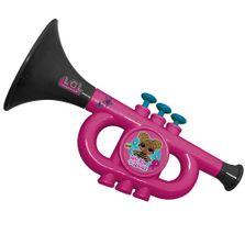 Mini-Trompete---LOL-Surprise---Candide-0