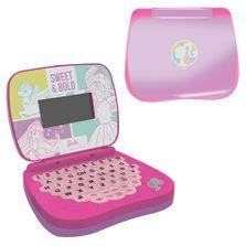 Laptop-de-Atividades---Barbie---Bilingue---Candide-0
