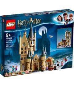 LEGO-Harry-Potter---A-Torre-de-Astronomia-de-Hogwarts---75969--0