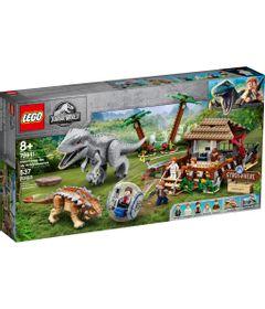 LEGO-Jurassic-World---A-Volta-da-Girosfera---Indominus-Rex-Vs-Anquilossauro---75941-0