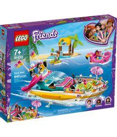 LEGO-Friends---Barco-de-Festa---41433--0