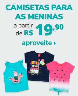 01 - Banner - Mobile - Camisetas para Meninas - act