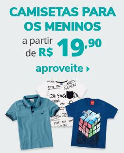 03 - Banner - Mobile - Camisetas para Meninos - act