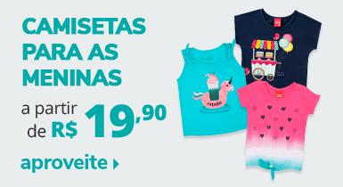 01 - Banner - Desktop - Camisetas para Meninas - act