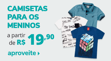 03 - Banner - Desktop - Camisetas para Meninos - act