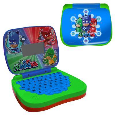 Laptop-de-Atividades---Pj-Masks---Bilingue---Candide-0