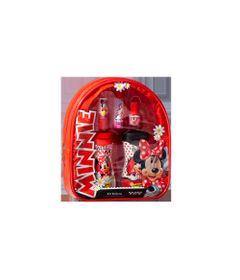 Mochila-Minnie-Kit-Beleza-Disney-13065-View-0