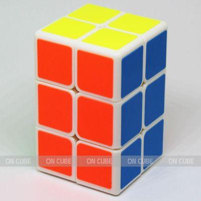 image-e690568f0549405da363cf0c43295af8