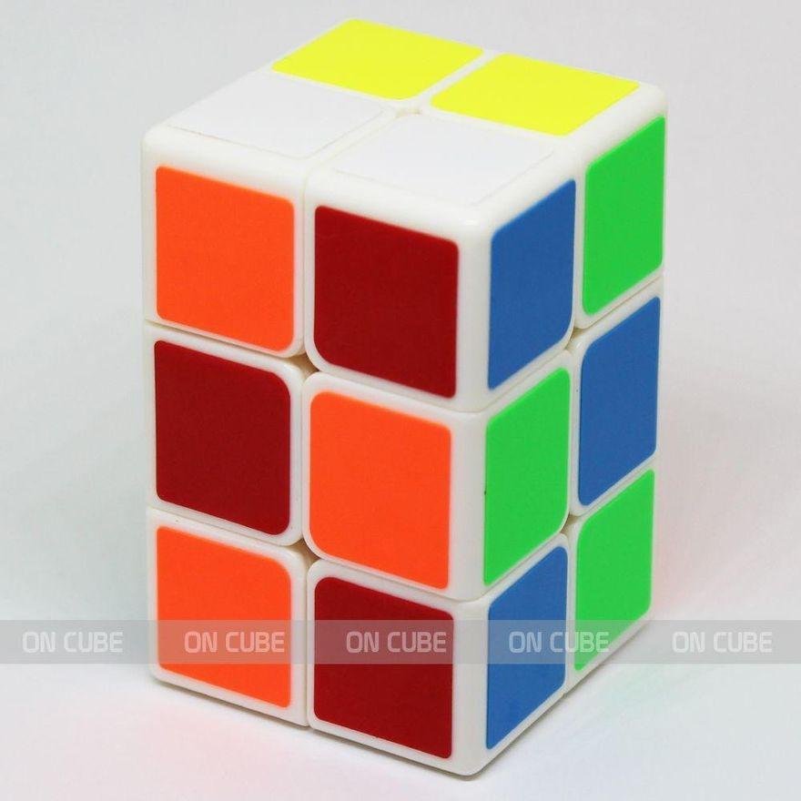 image-33f51e919ccf451f8bcf11ff9105e43e