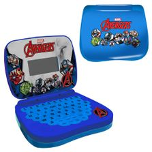 Laptop-de-Atividades---Disney---Marvel---Avengers---Bilingue---Candide-0