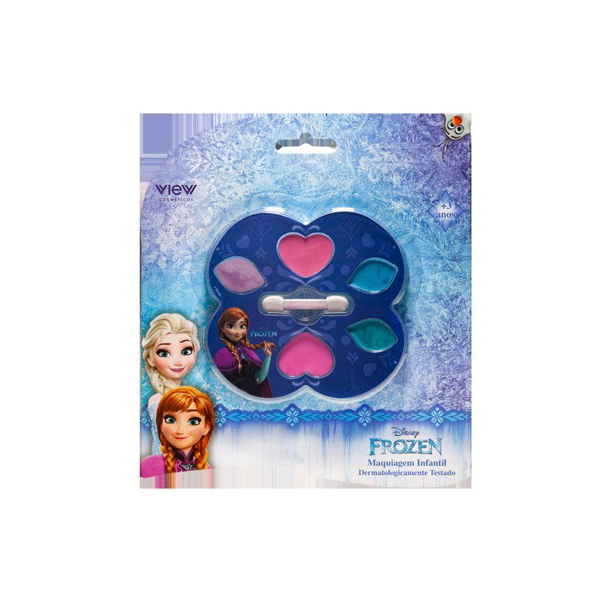 estojo-frozen-ana-disney-11887-32g-view-0