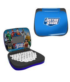 Laptop-de-Atividades---DC-Comics---Liga-da-Justica---Bilingue---Candide-0