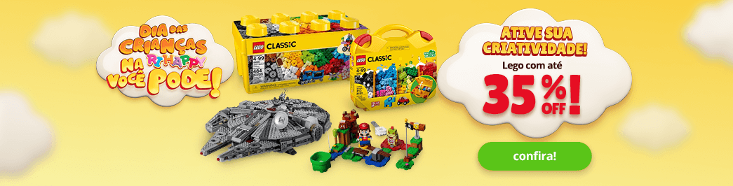 01 - Slimbanner - Desktop - Lego 35off - act