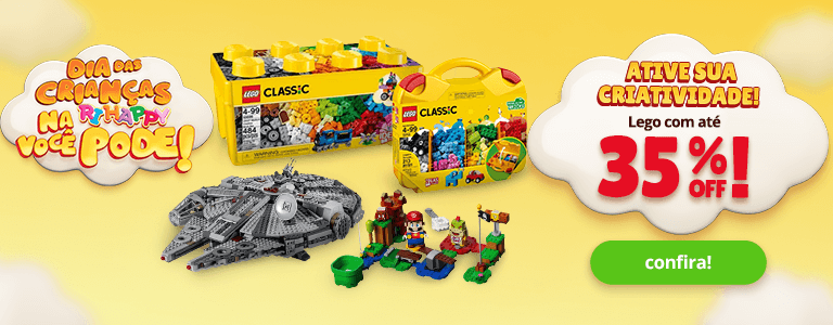 01 - Slimbanner - Mobile - Lego 35off - act