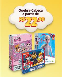02 - Card - Generico - DDC - Quebra-Cabeças - act