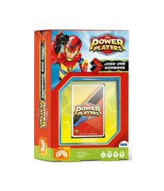 Jogo-das-Sombras---Power-Players---Copag-0