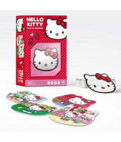 Jogo-da-Memoria---Hello-Kitty---Copag-0