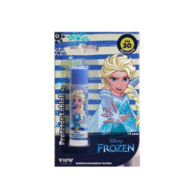 Protetor-Labial-Com-Fps30-Elsa-Frozen-Disney-13245-View-0