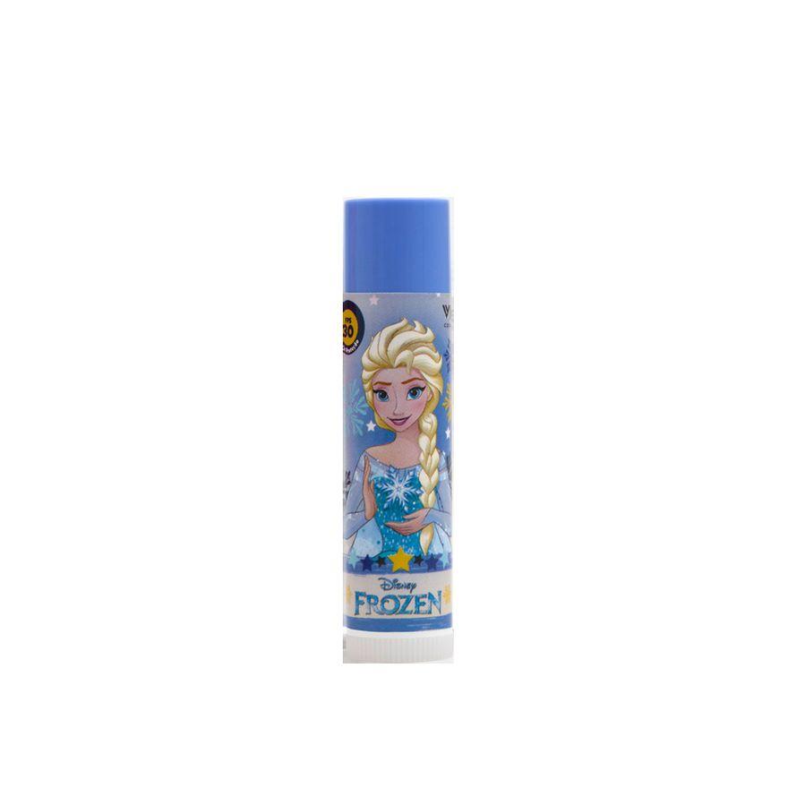 Protetor-Labial-Com-Fps30-Elsa-Frozen-Disney-13245-View-1