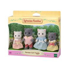 Sylvanian-Families---Familia-dos-Gatos-Persa---Epoch-0