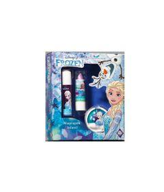 Caixa-Com-Maquiagem-Elza-Frozen-Disney-32g-0