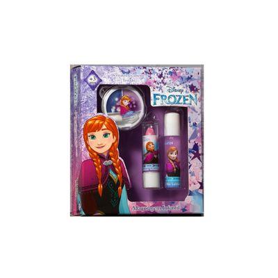 Conjunto-de-Maquiagem---Disney-Frozen---Anna---View-Cosmeticos-0
