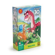 Quebra-Cabeca---30-Pecas---Dino-Kid---Grow-0
