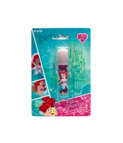 Brilho---Labial---Ariel---Princesas---Disney-0
