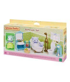 Sylvanian-Families---Conjunto---Toalete-e-Banho-com-Irma-Elefante---Epoch-0