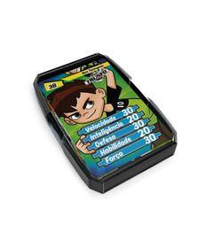 Jogos-de-Cartas---Trunfo-Ben-10---Grow-0
