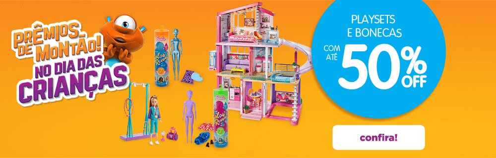 04 - Fullbanner - Desktop - Barbie Bonecas e Playstes - act