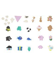 Massa-de-Modelar---Kit-Play-Doh-de-Moldes-e-Ferramentas---Tools---Hasbro---E2542--0
