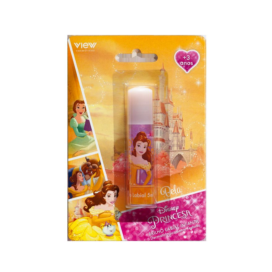 Brilho---Labial---Bela---Princesas---Disney---View-Cosmeticos-0