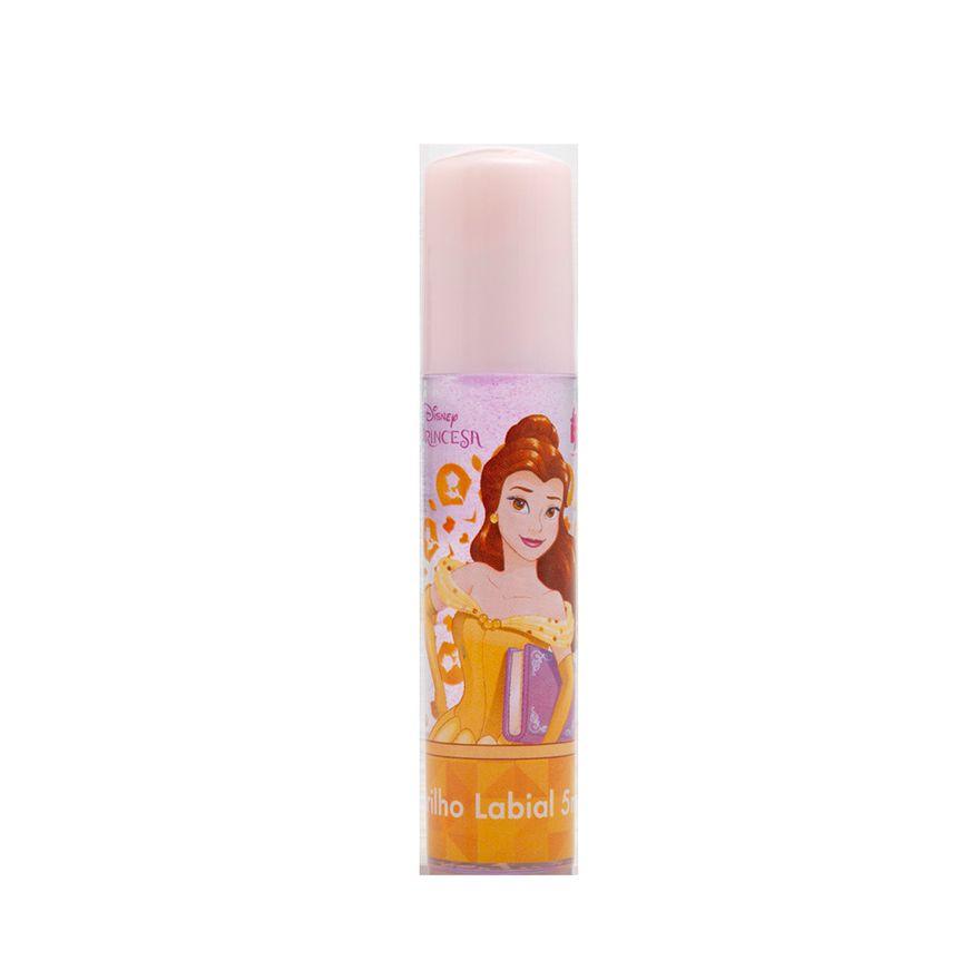 Brilho---Labial---Bela---Princesas---Disney---View-Cosmeticos-1