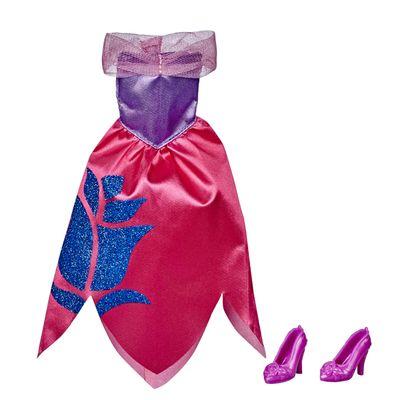 Acessorios-para-Bonecas---Roupinha-de-Boneca---Princesas-Disney---Aurora---Bela-Adormecida---Hasbro-0